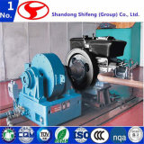 4-Curso Marine/Agricultura/Bomba/Mills/Mining resfriada único cilindro Motor Diesel