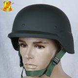 Nij Iiia PE /M88 Antibullet Kevlar capacete