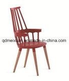 ムスタングは食べる椅子の娯楽椅子のオフィスの会議の椅子のコーヒーラウンジチェアの椅子(M-X3453)を