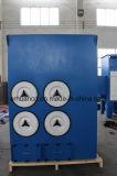 レーザー機械のための江蘇Erhuanレーザーの発煙のコレクター