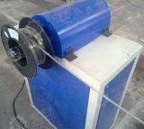 Tuyau flexible SOUPLE PVC Extrusion Machine / Jardin Making Machine flexible