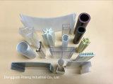 ASA Plastic Uitdrijving 5 van Profielen & van Pijpen