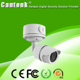 WDR 2.4MP Überwachung-Sicherheit CCTV-Netz-Web IP-Kamera