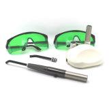 Zahnmedizinischer F3ww niedriger Laser, der Laser-kalten Laser heilt
