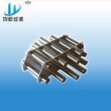 Fácil limpieza del filtro Magnético de la rejilla