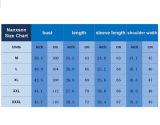 Protezioni dell'eruzione della prova degli uomini UV impermeabili degli essiccatori