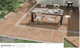 Mattonelle rustiche di alta qualità 2cm per il giardino esterno