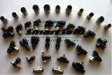 Montaggi pneumatici di Pza di alta qualità astuta di Ningbo