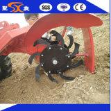 machine de creusement agricole de la série 1K
