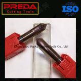 Preda Karbid-Abschrägung-Scherblöcke mit Qualität