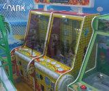 Little Kids Herói de Incêndio Beat máquina de jogos Venda para o parque de diversões