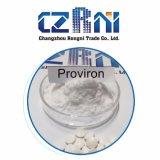 Эффективное высокой чистоты стероидов устных и стероидами порошок Proviron