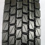 315/80r22,5 хорошей стабильности радиальная бескамерная шина из Китая