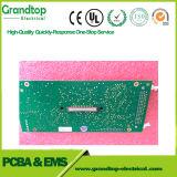 Qualität Schaltkarte-Vorstand gedruckte Schaltkarte von der Shenzhen-Fabrik