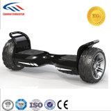 """prix d'usine 8,5 """" Auto scooter d'équilibrage"""