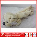 Cute un jouet en peluche Pencile sac d'ours en peluche