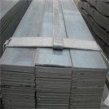 Высокое качество Q235 A36 плоского стального проката бар