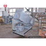 Дробилка профиля трубы Crusher/PVC PVC