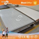 El exterior laminado de alta presión HPL /Compact