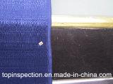 Qualité des tissus, tissus tissés, inspection des tissus tricotés