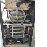 Новые продажи коммерческих из нержавеющей стали, утвержденном CE мороженое бумагоделательной машины