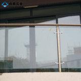 계단을%s 중국 실내 장식적인 SS304 Ss306 방책