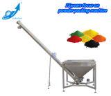 Voedend Machine die voor de Automatische Verticale Machine van de Verpakking wordt uitgerust (jat-F180)