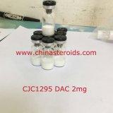 863288-34-0 CJC1295 DAC 2mg/Vial для женского баланса инкрети