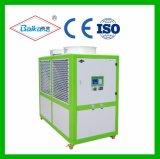 Refrigeratore del rotolo raffreddato aria BK-30A (standard)