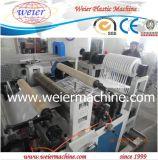 chaîne de production de bordure foncée de meubles de PVC de 600mm