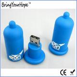 Preservativo Sexual Flash Memory Stick USB (XH-USB-075)