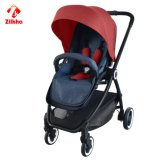 Produtos para bebés - Carro de Bebé Portátil