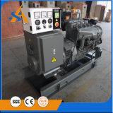 Professional 1000KW Générateur Diesel avec moteur Perkins