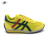 Beiläufige Schuh-Sport-Schuh-Turnschuh für Frauen (C007#)