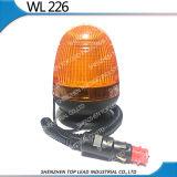 12-24V標識ランプのトラックのための高いQuanlityの警報灯