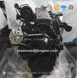 Motore diesel Qsb6.7 per il motore diesel dell'escavatore