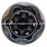 CV Китая Aelwen наружный соединяет to-04 23X56X26 to-014f2 to-1004 43410-12120