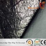 La dorure ondulée de tissu de nylon pour 380t Down Jacket
