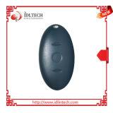 Leitor de cartão de RFID para Porta de Controle de Acesso