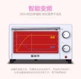 Desidratador Multifunction do vegetal de fruta do alimento para o aparelho electrodoméstico