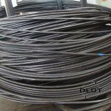 HSS 1.3343 DIN M2 HS6-5-2-5 Fil en acier à haute vitesse