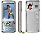 Teléfono móvil dual de SIM (D509)