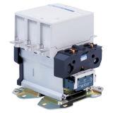 AC 접촉기 (GSC2-F)