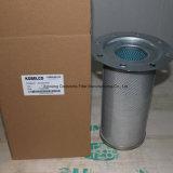 Сепаратор масла разделяет P-Ce03-521 для компрессора воздуха Kobelco