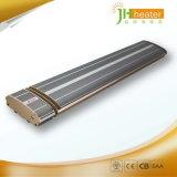 Calentadores de alta eficiencia industrial IPx4 (JH-NR10-13A)