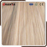 Veneer 0.26mm Recon Gurjan для Индии