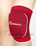 Поддержка колена неопрена предохранения от способа более лучшая
