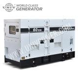 Ugy30PS Générateur Diesel silencieux du moteur