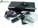 高温繊細な E-Cigar スターターキット、電子タバコ EGO-T 、 EG-T E-Cigar