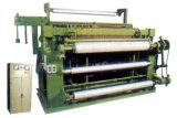 Máquina de malla de alambre soldado
